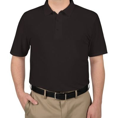 Gildan Ultra Cotton Polo (WEB/MM) Thumbnail