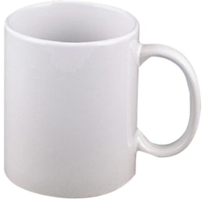 11 oz Polymer mug (WEB/MM/SLM/CA1) Thumbnail