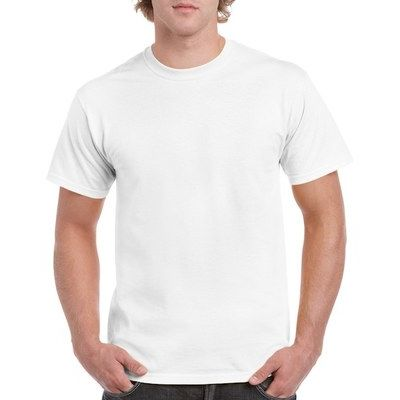 Unisex Cotton T-Shirt (EI) Thumbnail